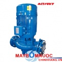 may bom truc dung mitsuky inline