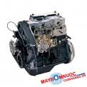 diesel hyundai d4bb 48 5kw